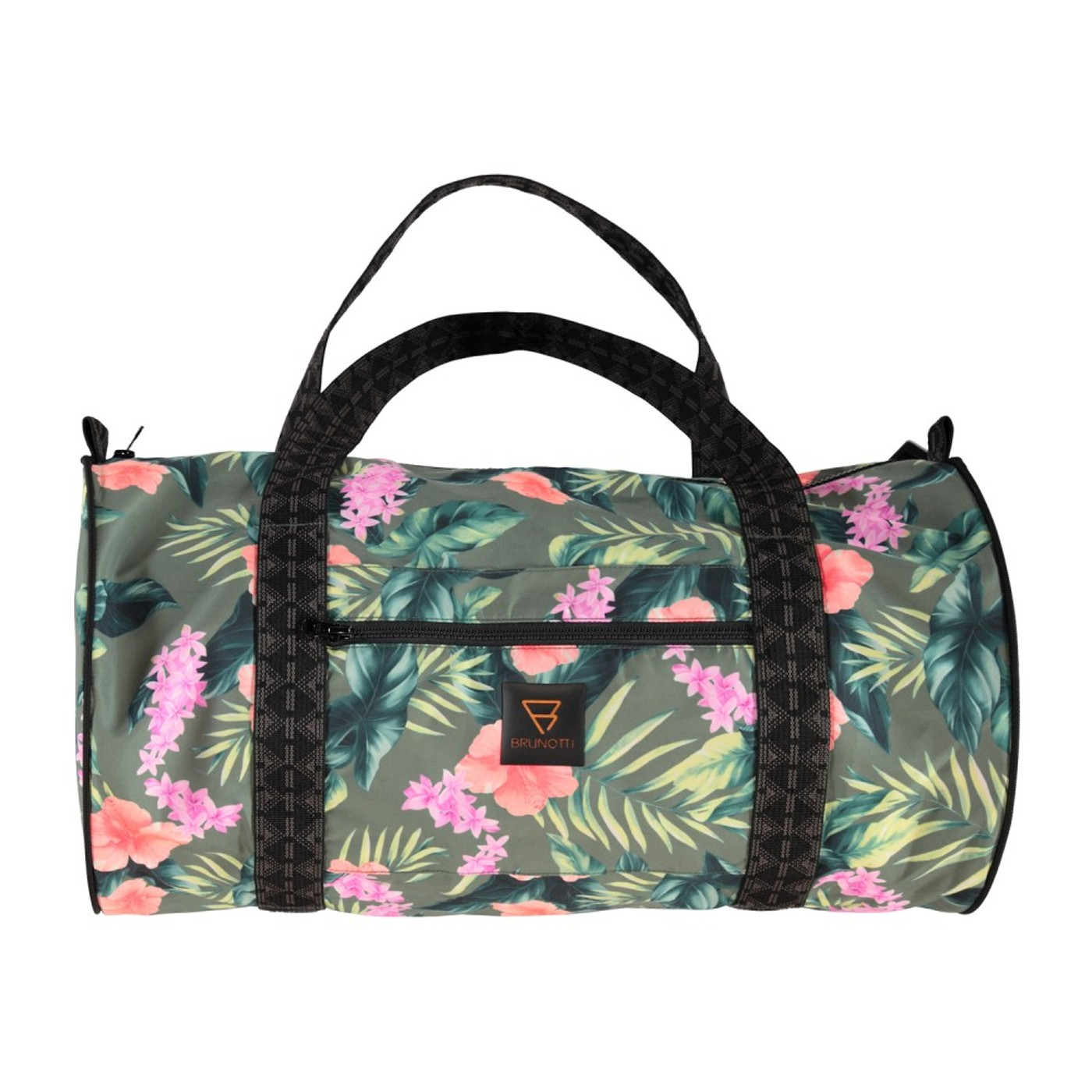 BRUNOTTI Royce Bag - Damen