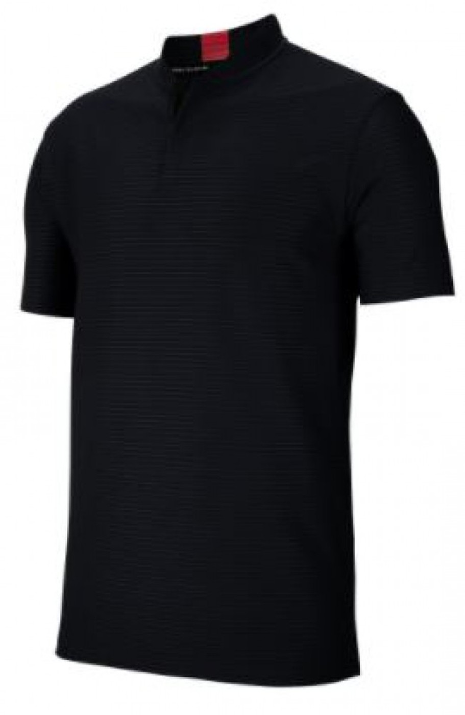 Nike Dri-FIT Tiger Woods Men s