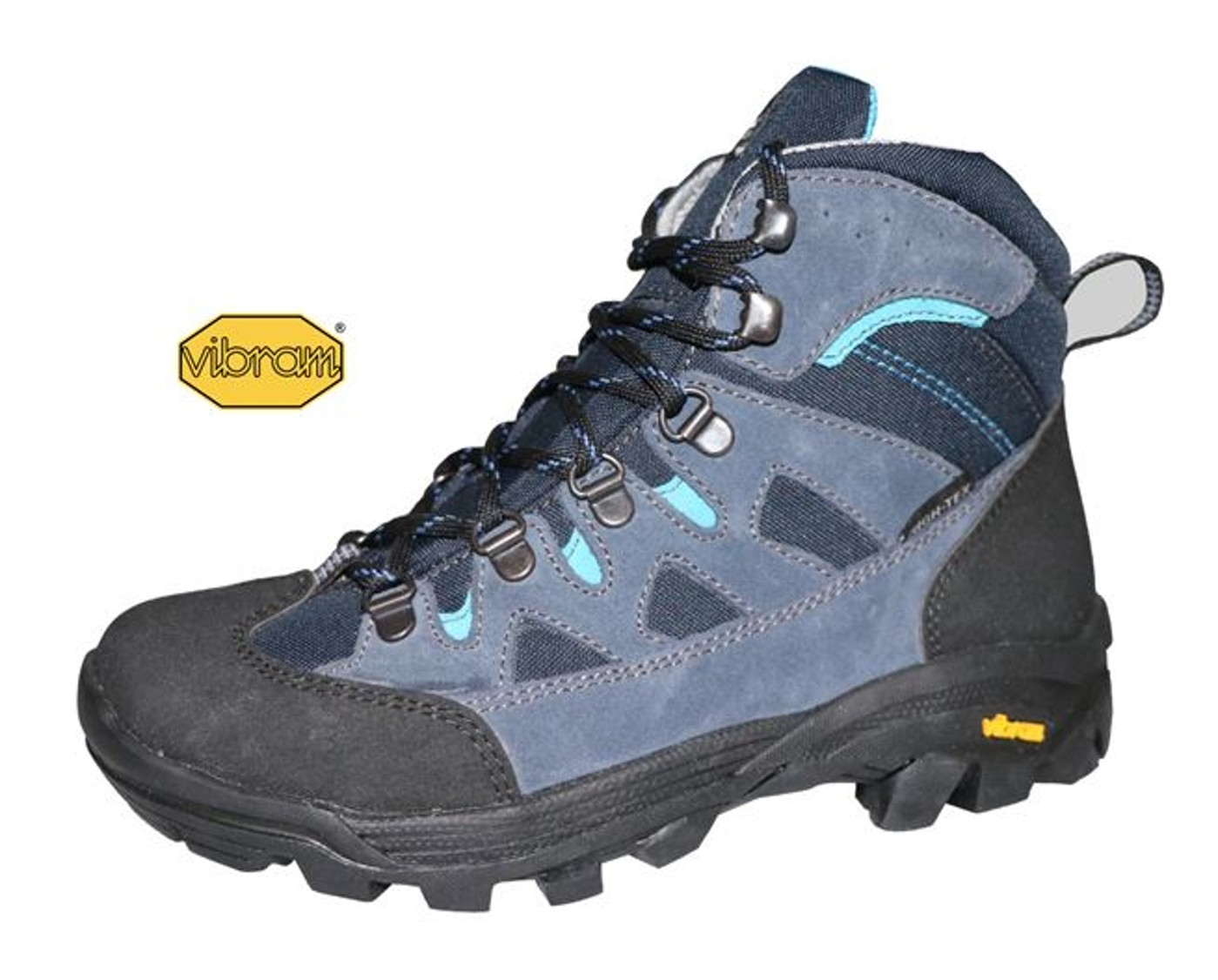 HIGH COLORADO BRENTA LADY - Damen
