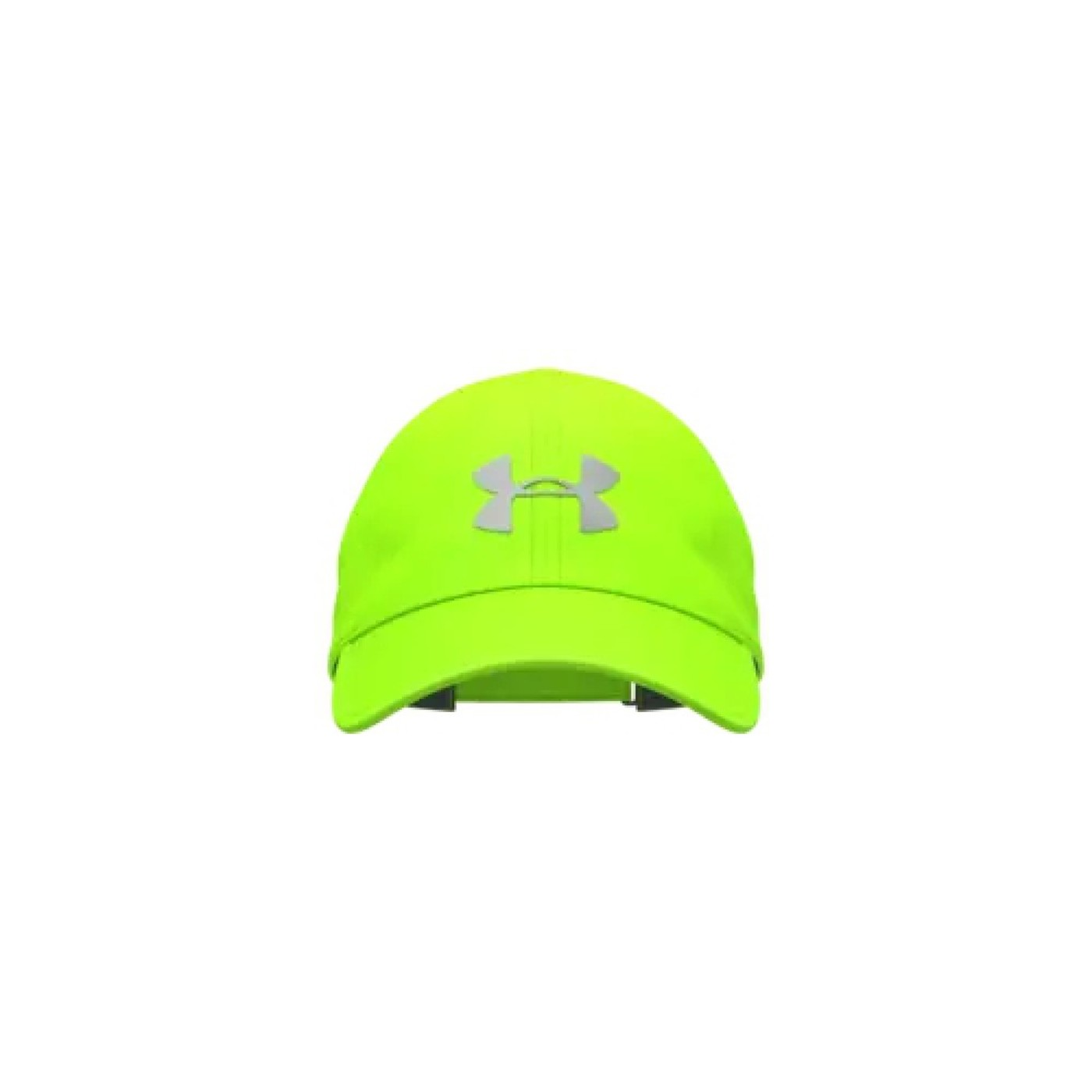 UNDER ARMOUR UA Run Shadow Cap - Herren