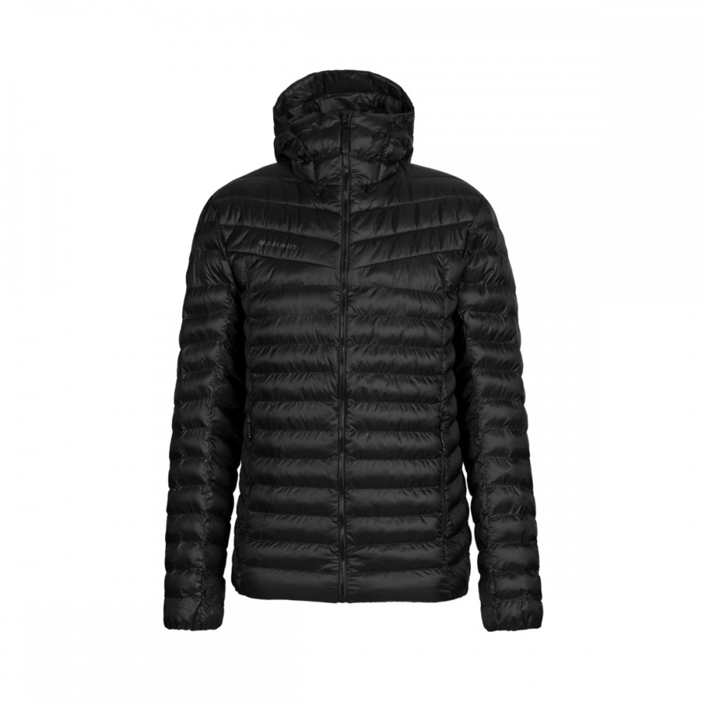 MAMMUT Albula IN Hooded Jacket - Herren