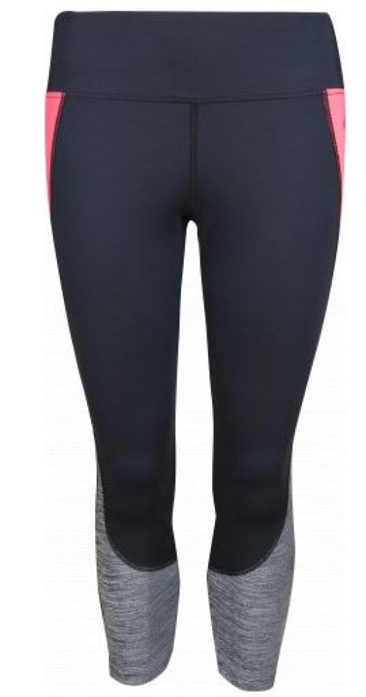 YORK ROSE-L Tight - Damen