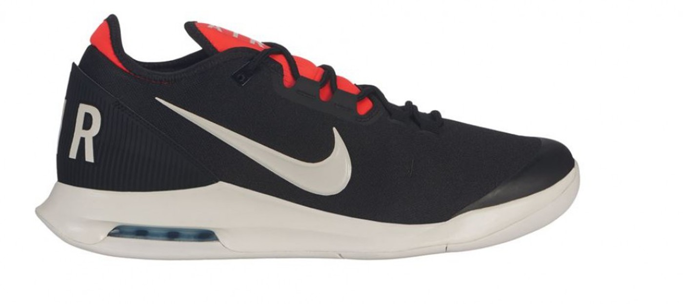 NikeCourt Air Max Wildcard - Herren
