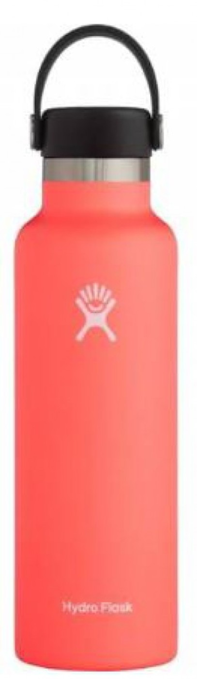 HYDRO FLASK Hydration 21 OZ