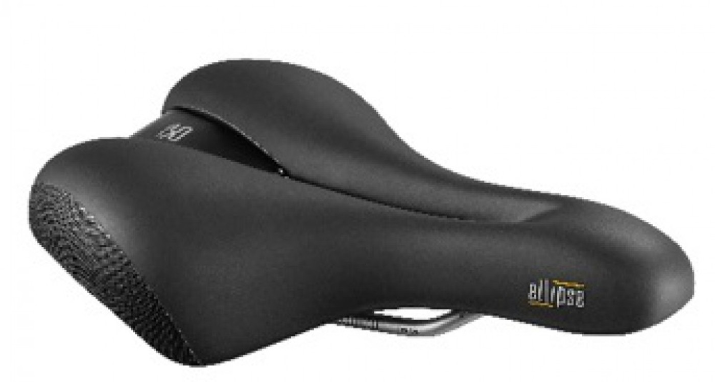 SELLE ROYAL Ellipse Moderate - Damen