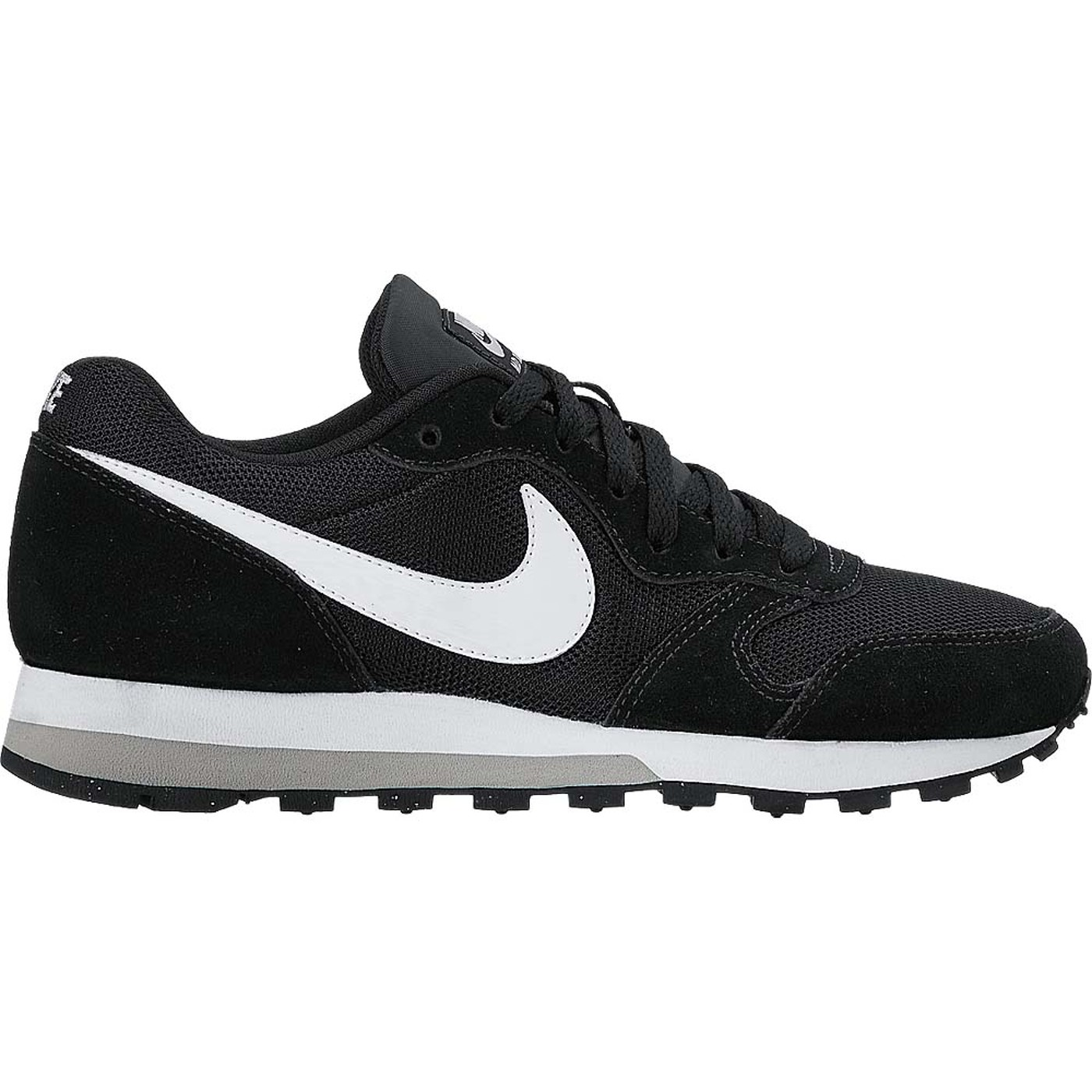 Nike MD Runner 2 Big  Sho - Kinder