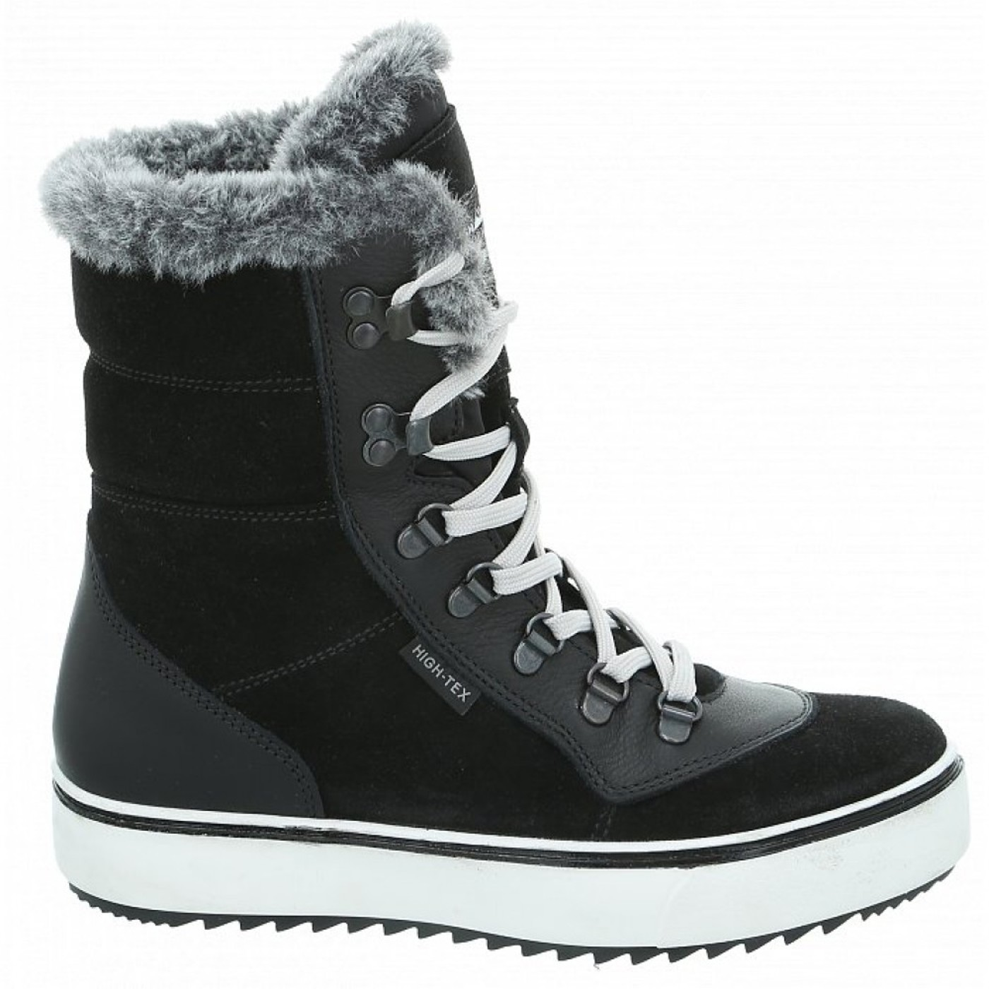 HIGH COLORADO Winterboots CORTINA LADY - Damen