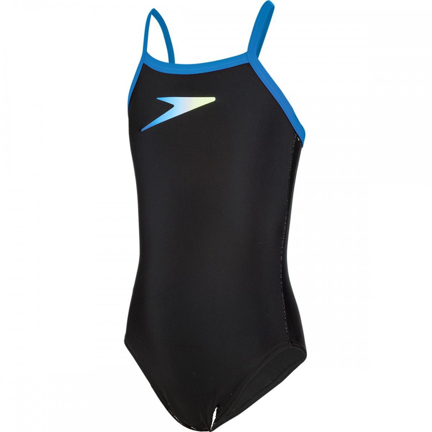 SPEEDO Boom Placement Thinstrap - Kinder