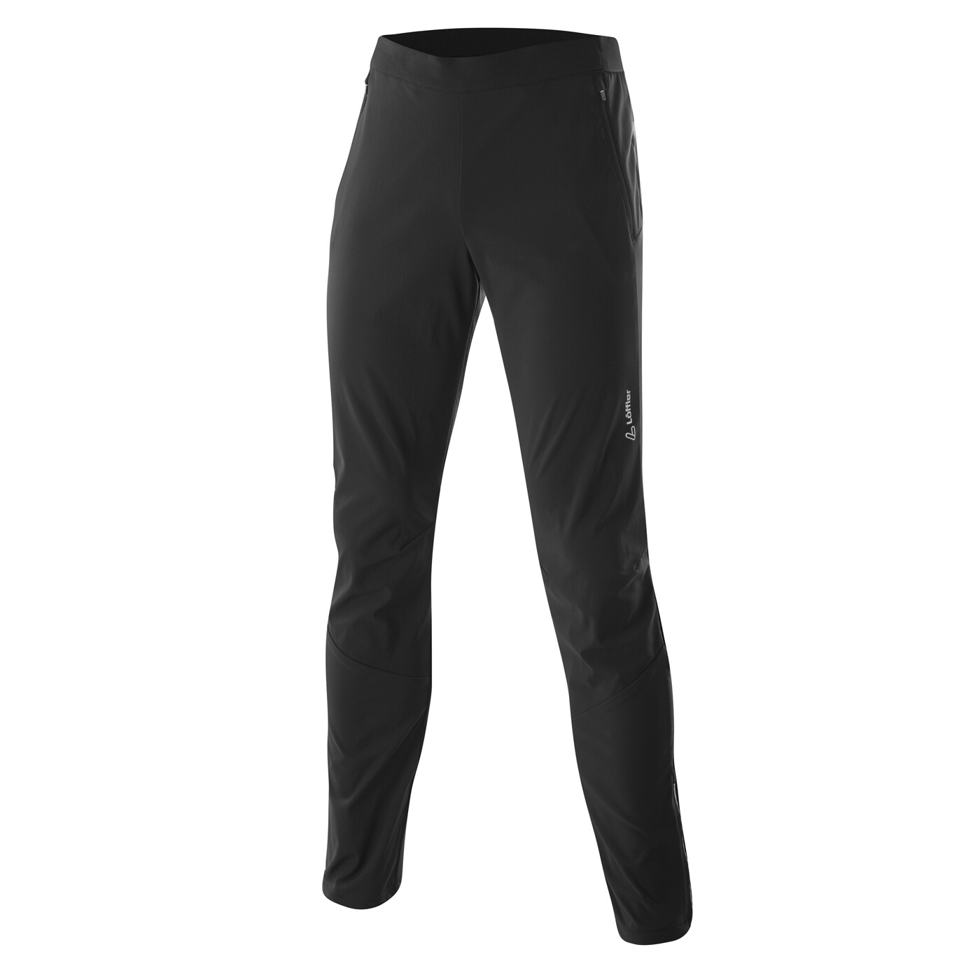 LÖFFLER M PANTS EVO AS - Herren