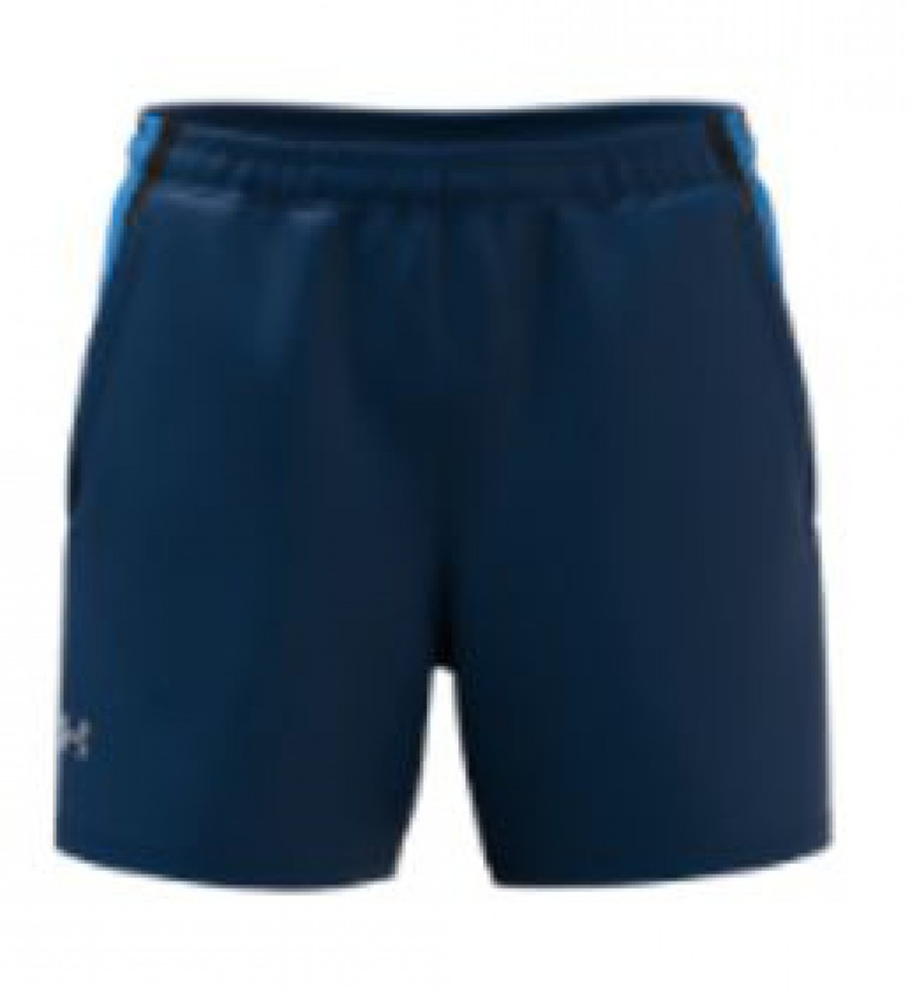 UNDER ARMOUR UA LAUNCH SW 5   SHORT - Herren