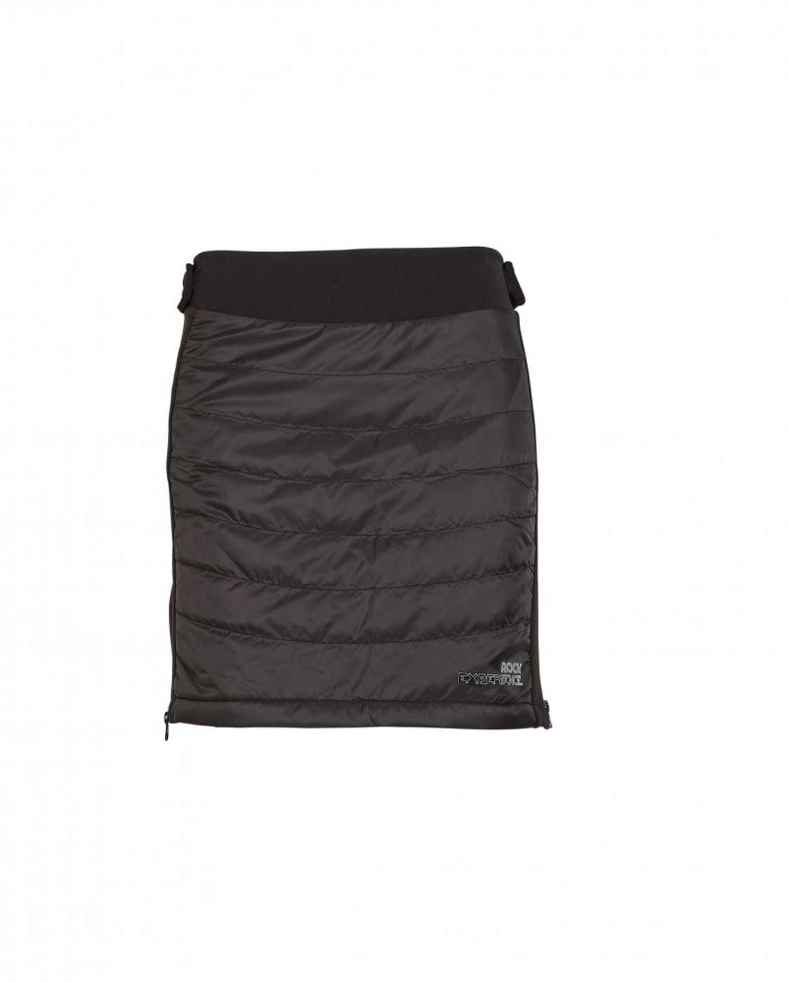 ROCK EXPERIENCE NEW DAKOTA PADDED SKIRT - Damen