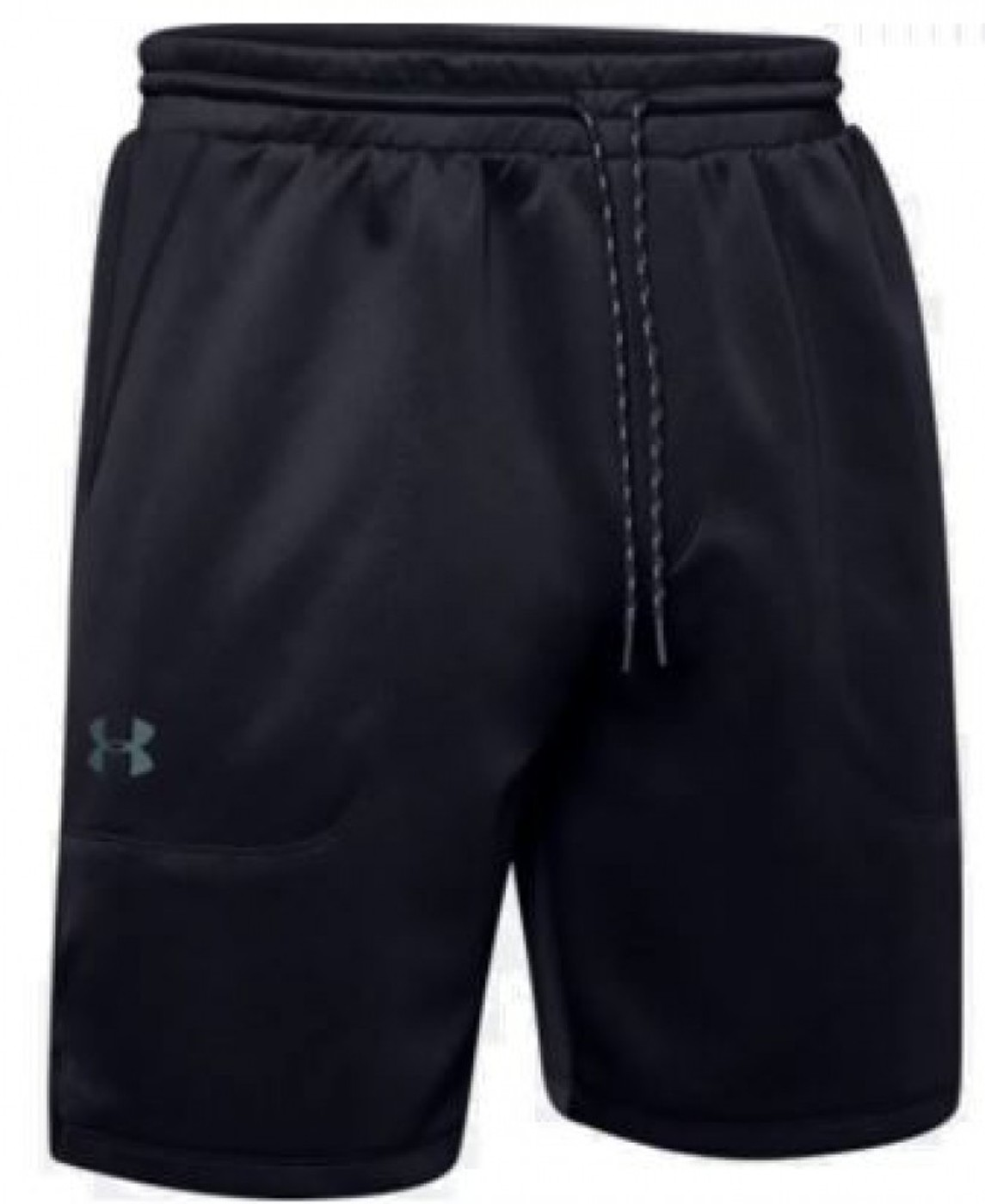 UNDER ARMOUR MK1 Warmup Short - Herren