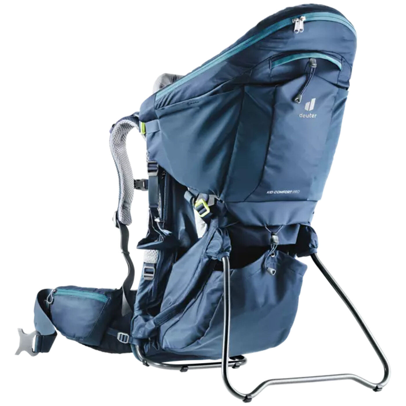 DEUTER KINDERTRAGE Kid Comfort Pro