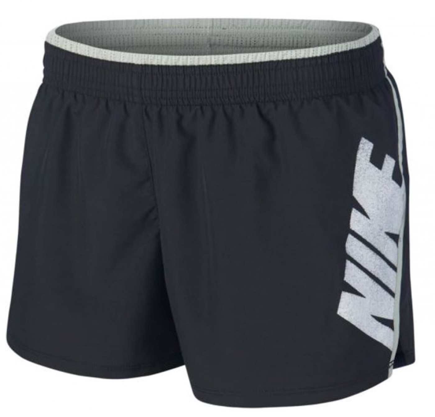 NIKE W NK 10K SHORT REBEL GX - Damen