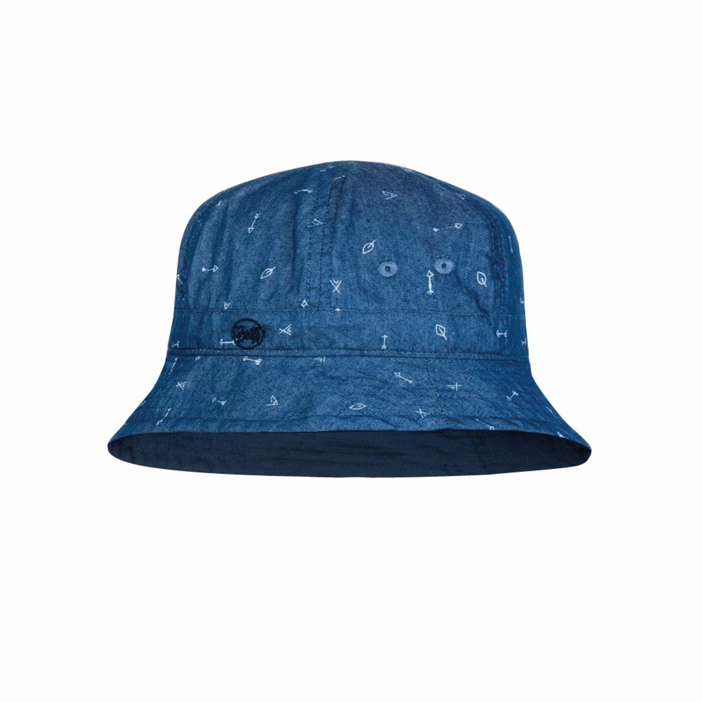 BUFF BUCKET HAT - Kinder