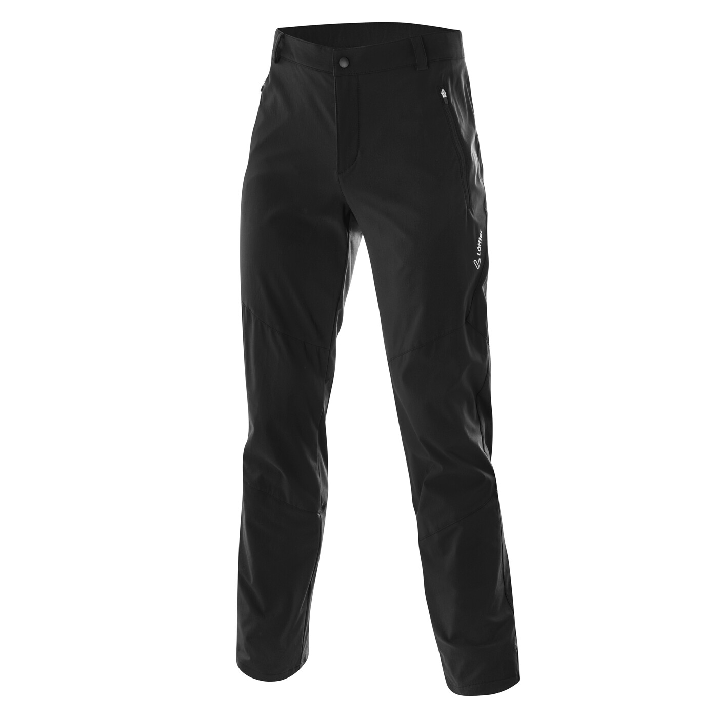 LÖFFLER M PANTS COMFORT AS - Herren
