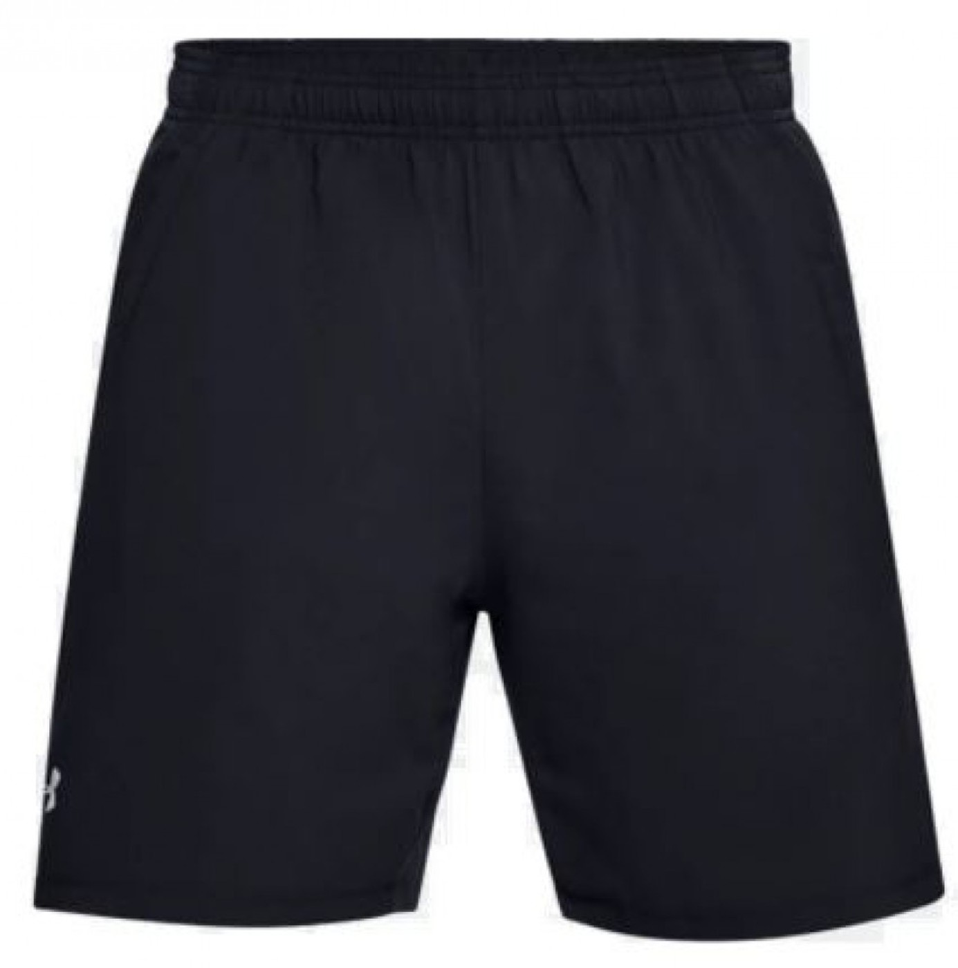 UNDER ARMOUR UA LAUNCH SW 7   SHORT - Herren