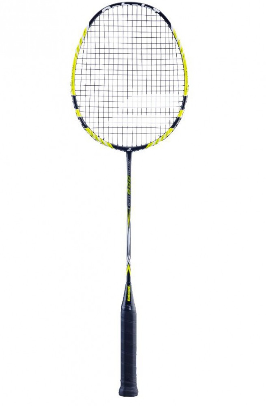 BABOLAT S-SERIES 800 S