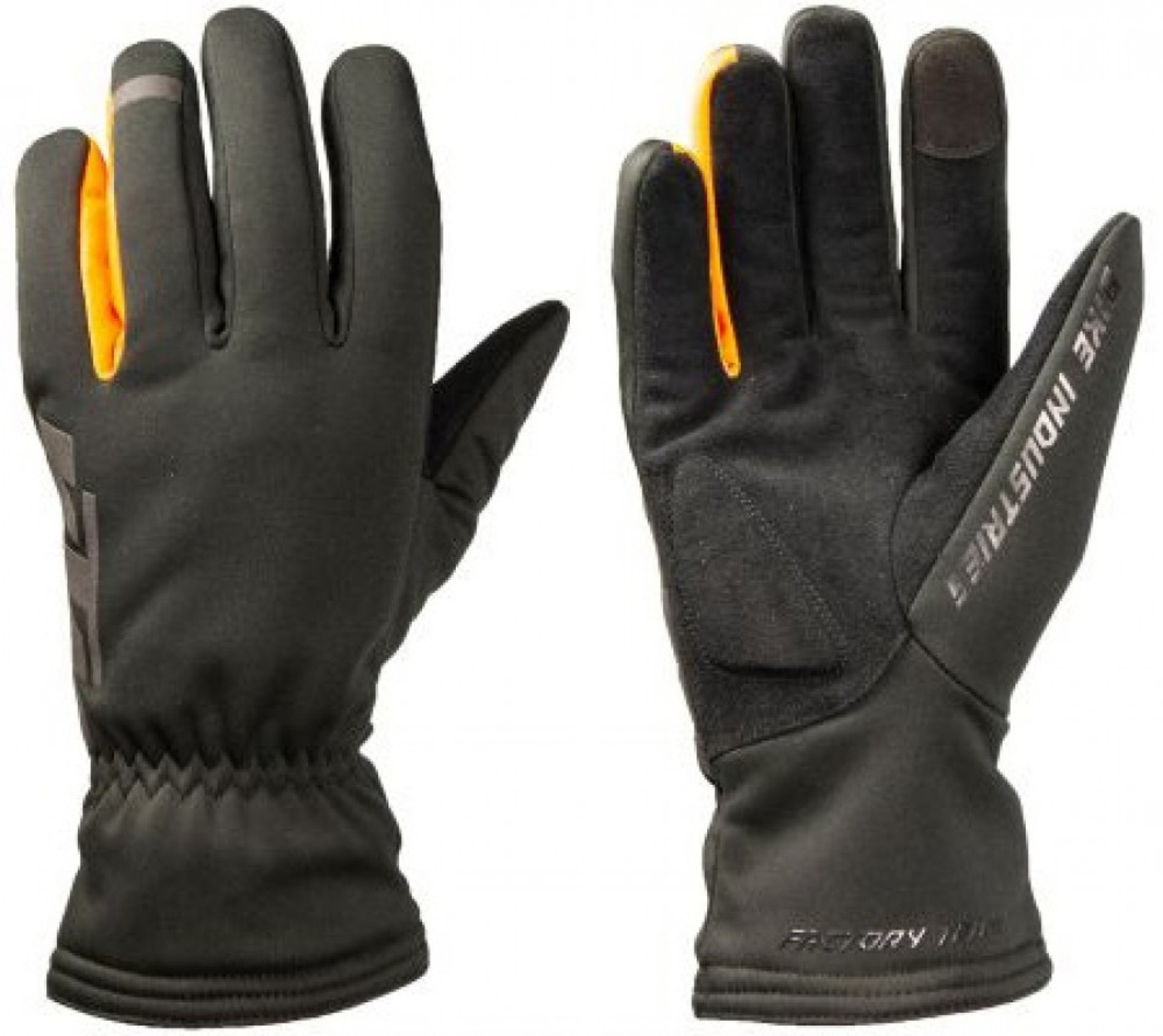 KTM Factory Team Glove Winter - Herren