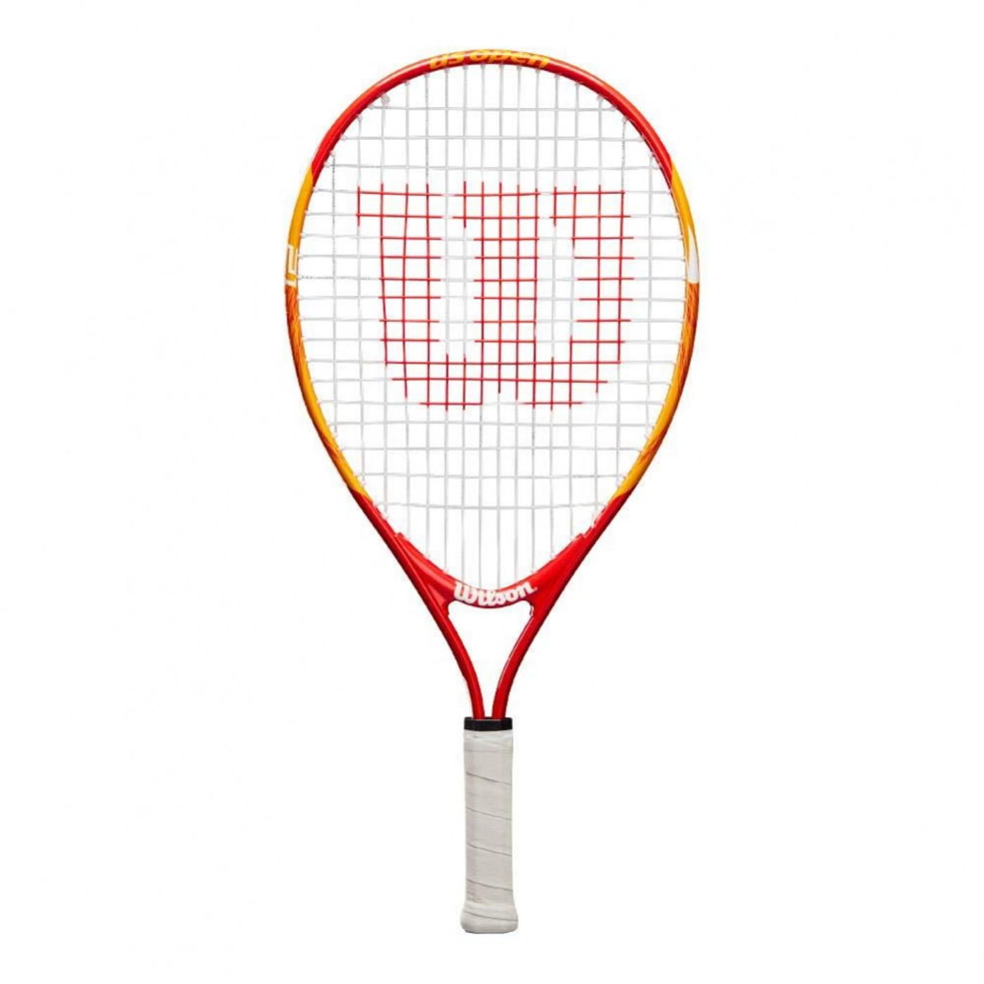 WILSON US Open 21 - Kinder