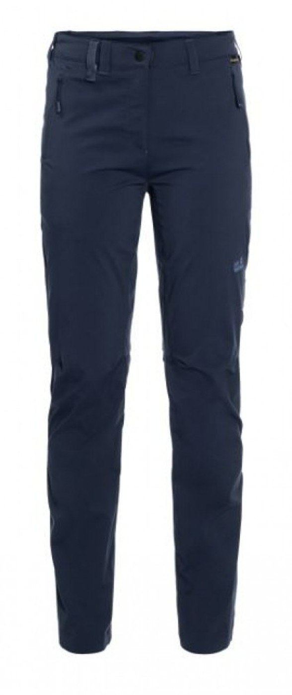 JACK WOLFSKIN ACTIVATE LIGHT PANTS - Damen