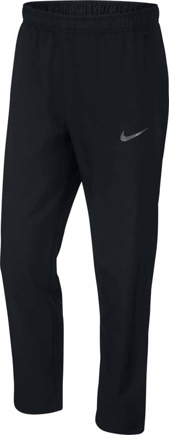 Nike Dry Training Pants - Herren
