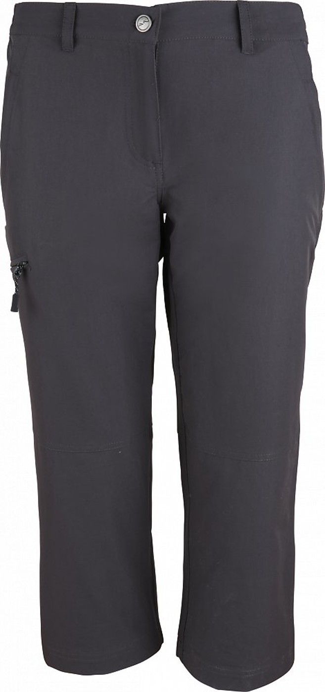 HIGH COLORADO CHUR 4-L CAPRI - Damen