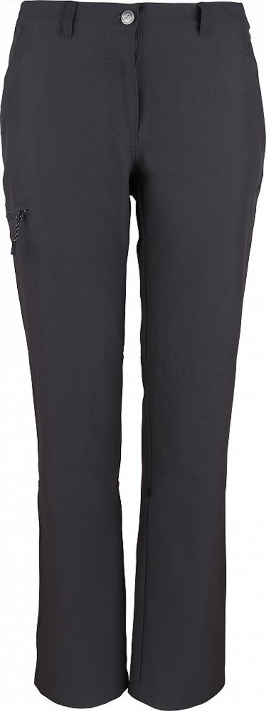 HIGH COLORADO CHUR 4-L PANTS - Damen