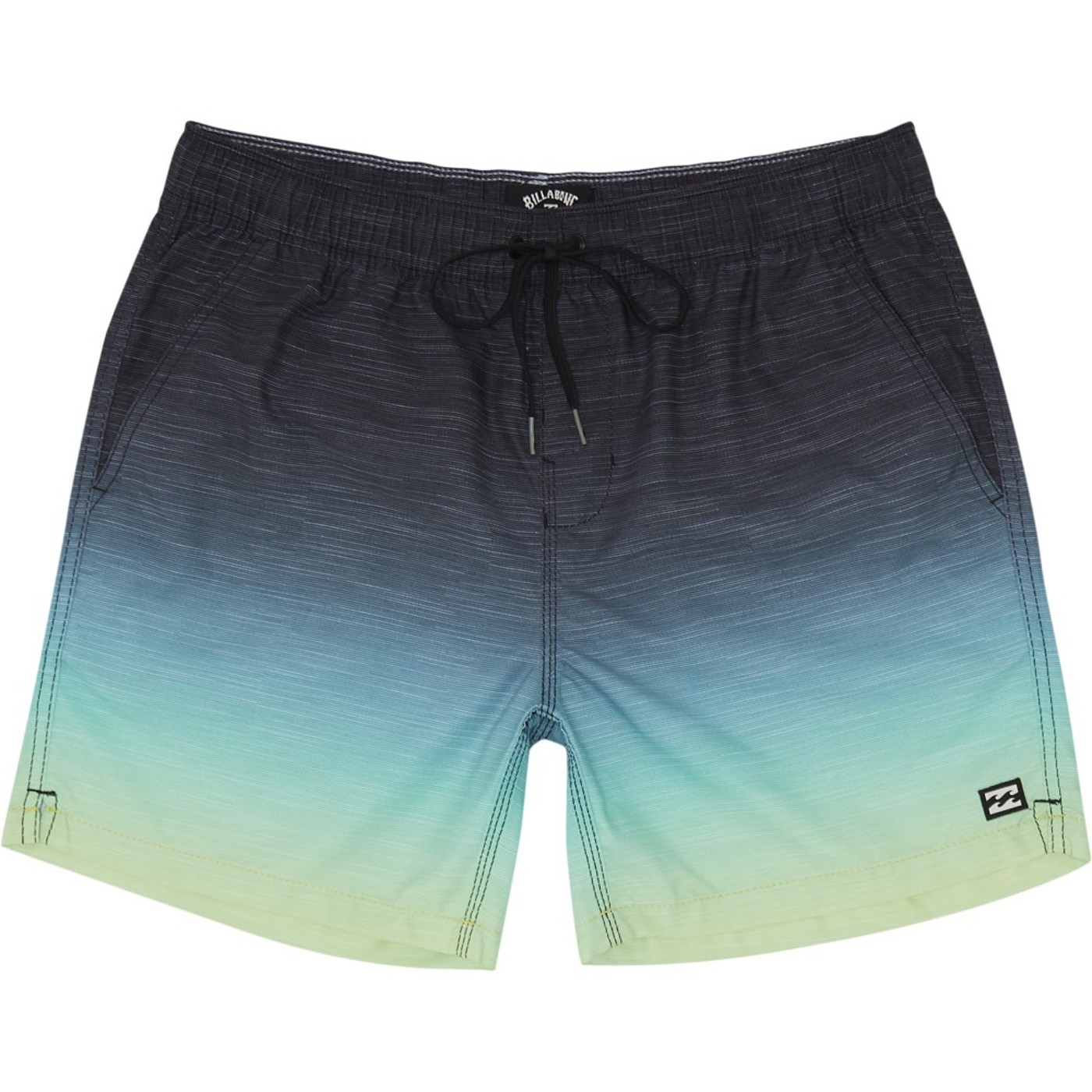 BILLABONG ALL DAY FADED LB - Herren