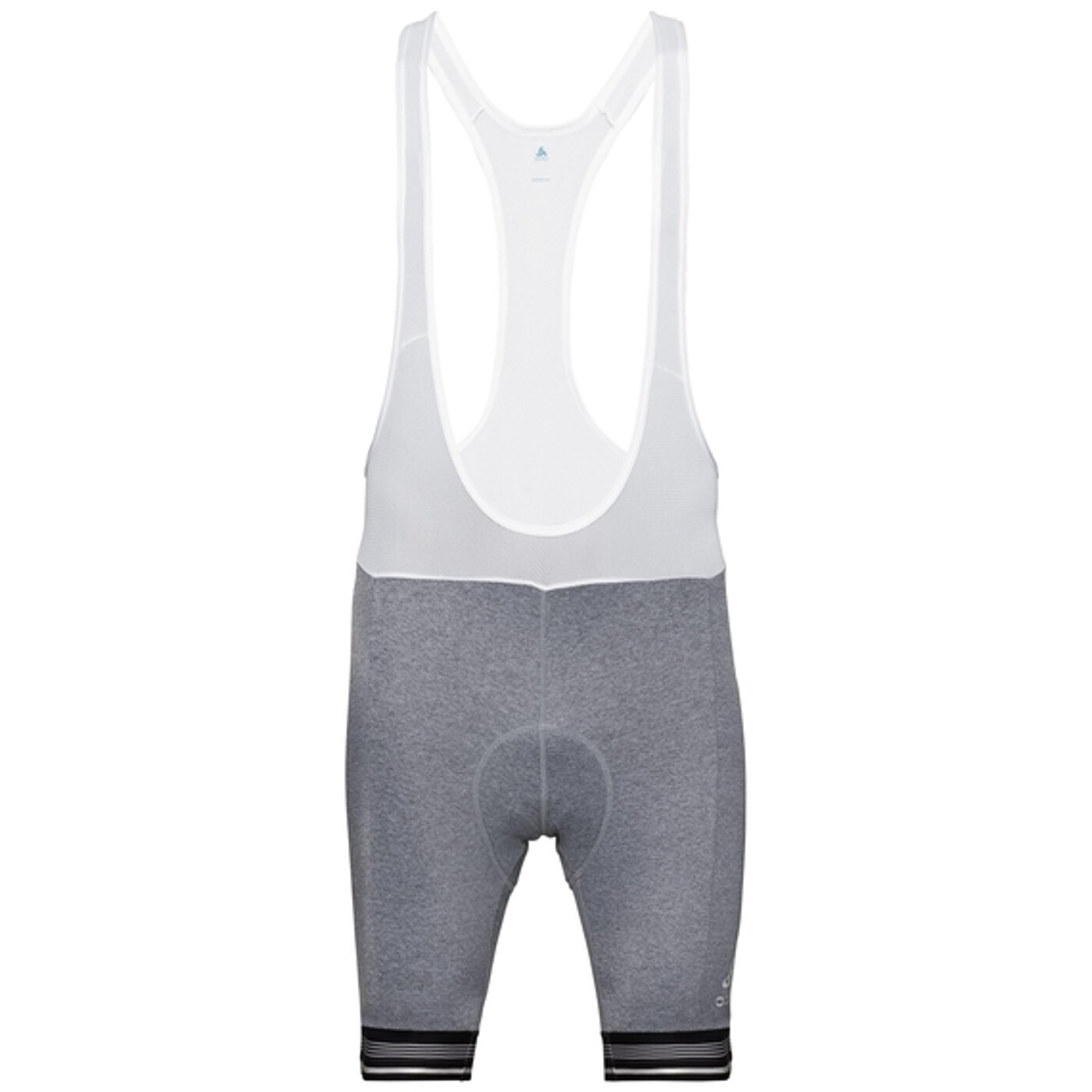 ODLO Tights short suspenders ZEROWE - Herren