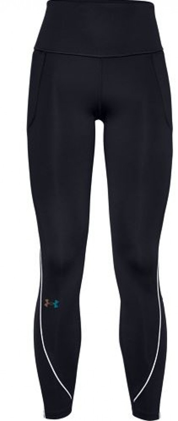 UNDER ARMOUR UA CG Rush Legging - Damen