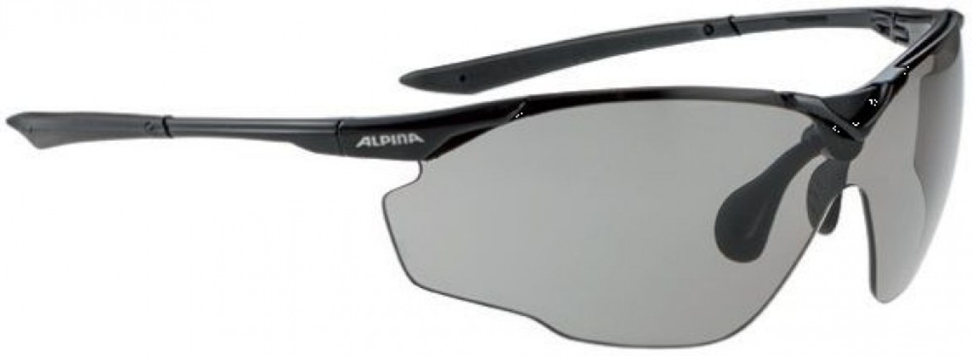 ALPINA Splinter Shield VL