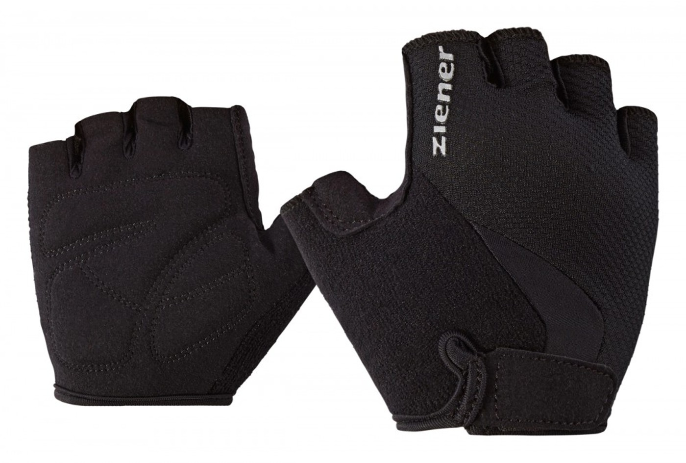 ZIENER CRIDO junior bike glove - Kinder