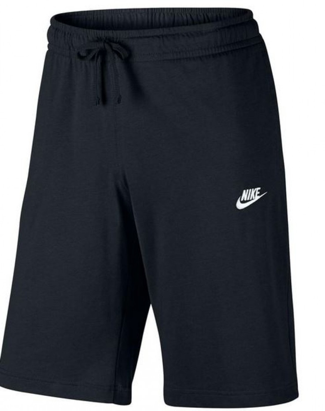 NIKE M NSW SHORT JSY CLUB - Herren