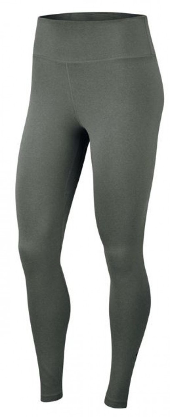 Nike One Tights - Damen