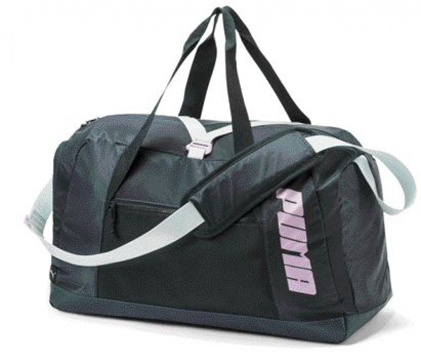 PUMA AT duffle bag