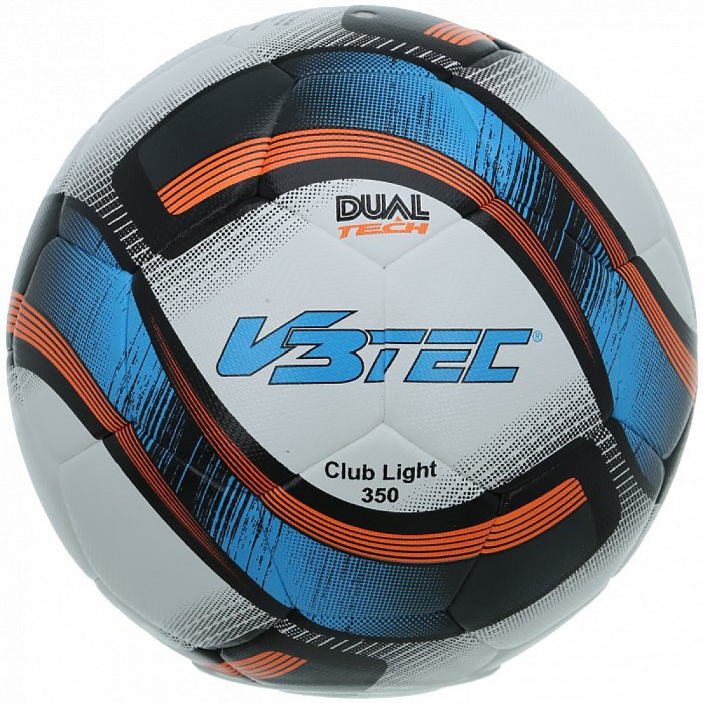 V3TEC CLUB LITE 350 DUAL TECH