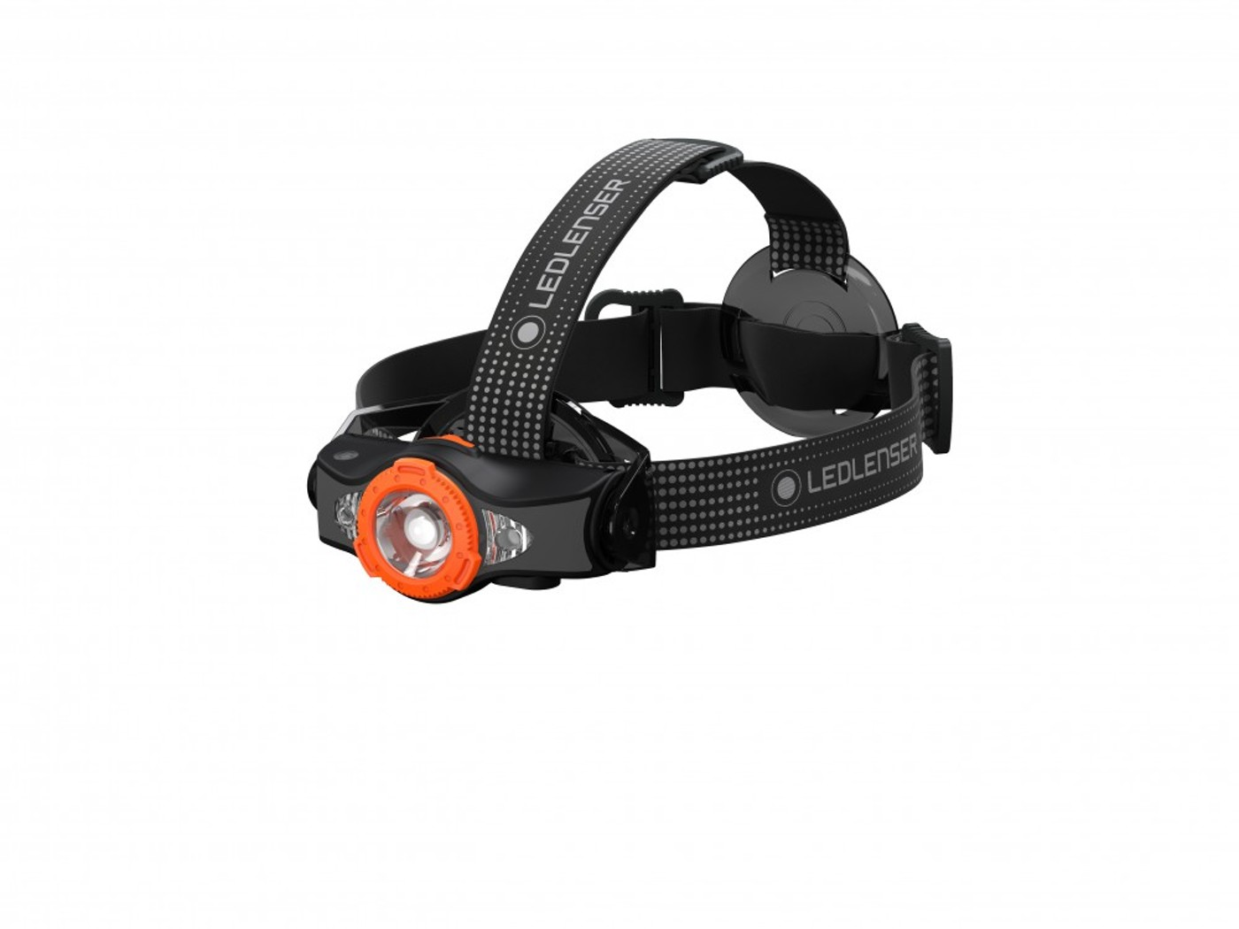 LED LENSER MH11