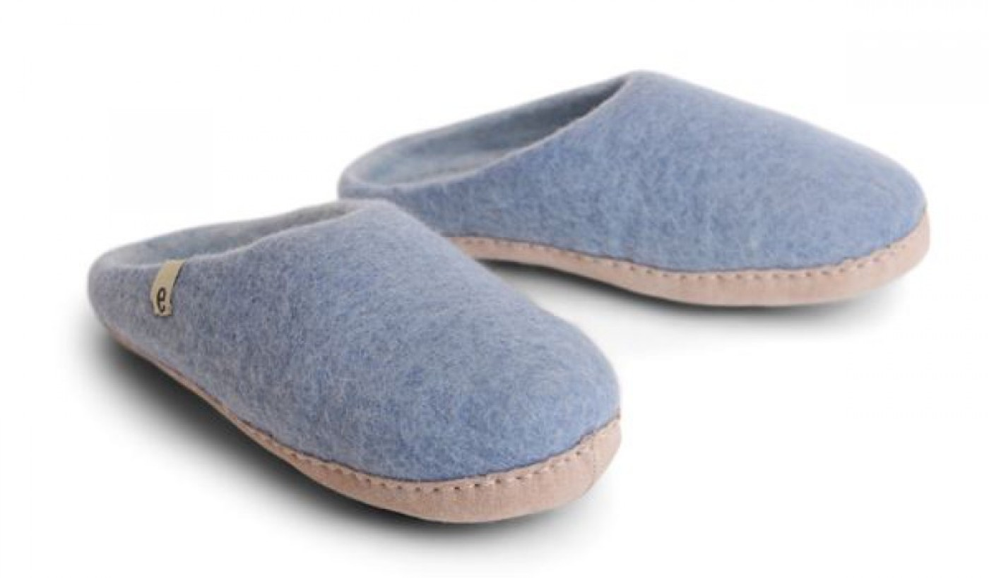 EGOS Slipper - Damen