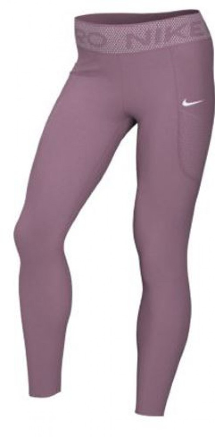 Nike Pro 7/8 Tights - Damen