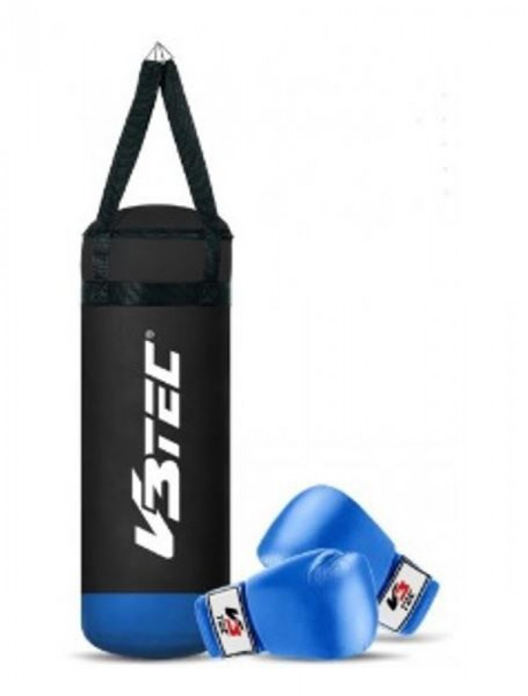 V3TEC TEENS BOXING SET