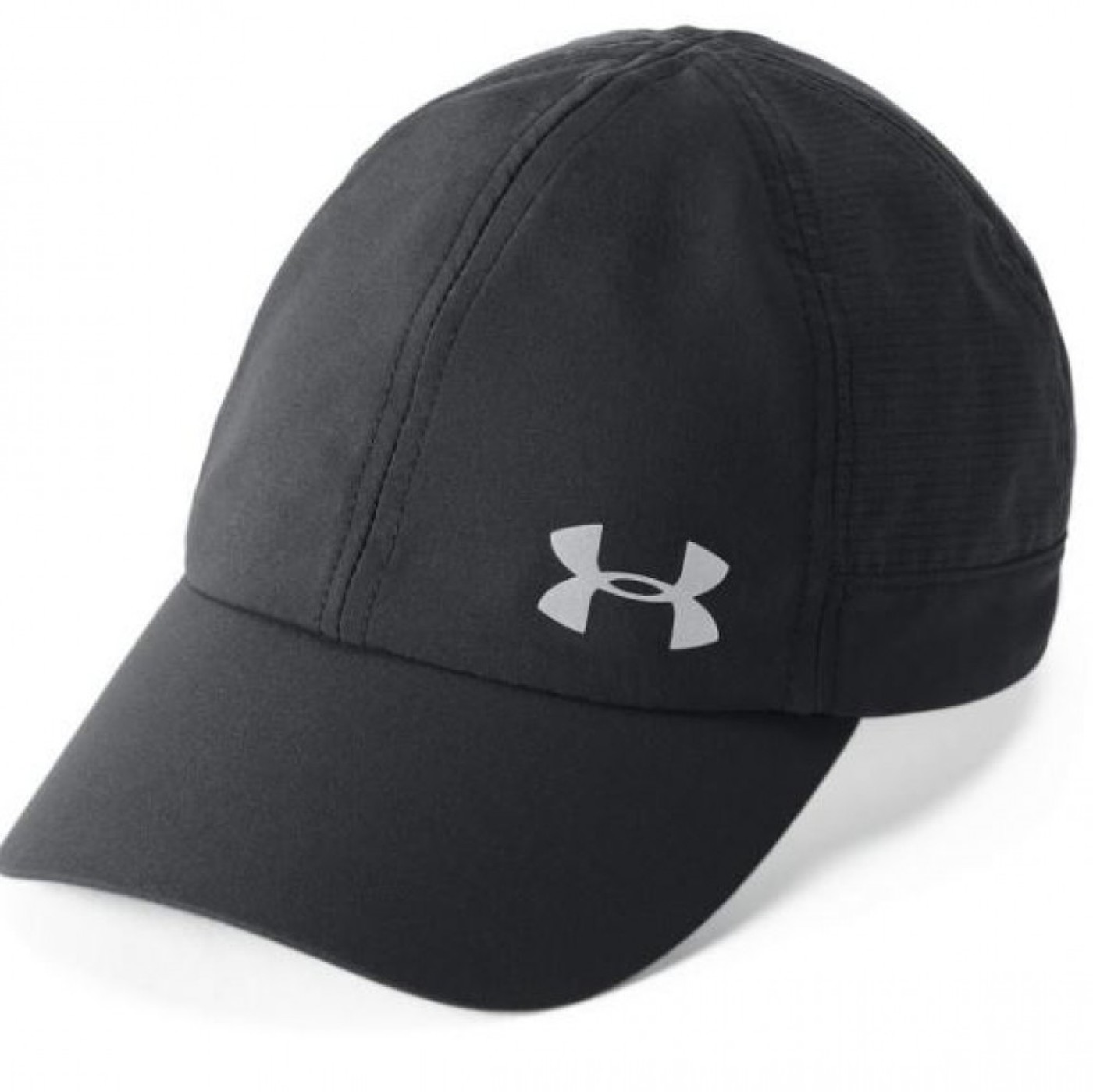 UNDER ARMOUR UA Fly By Cap - Damen