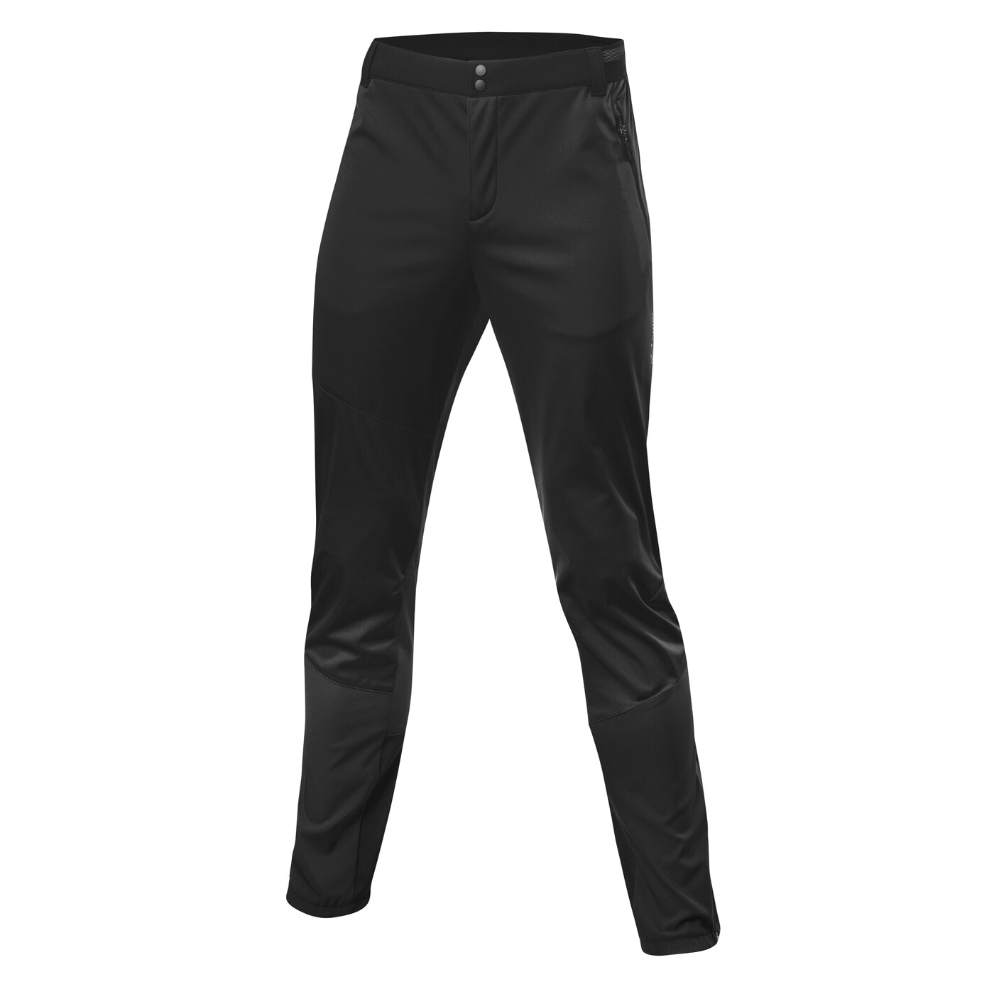 LÖFFLER M TOURING PANTS WS LIGHT - Herren