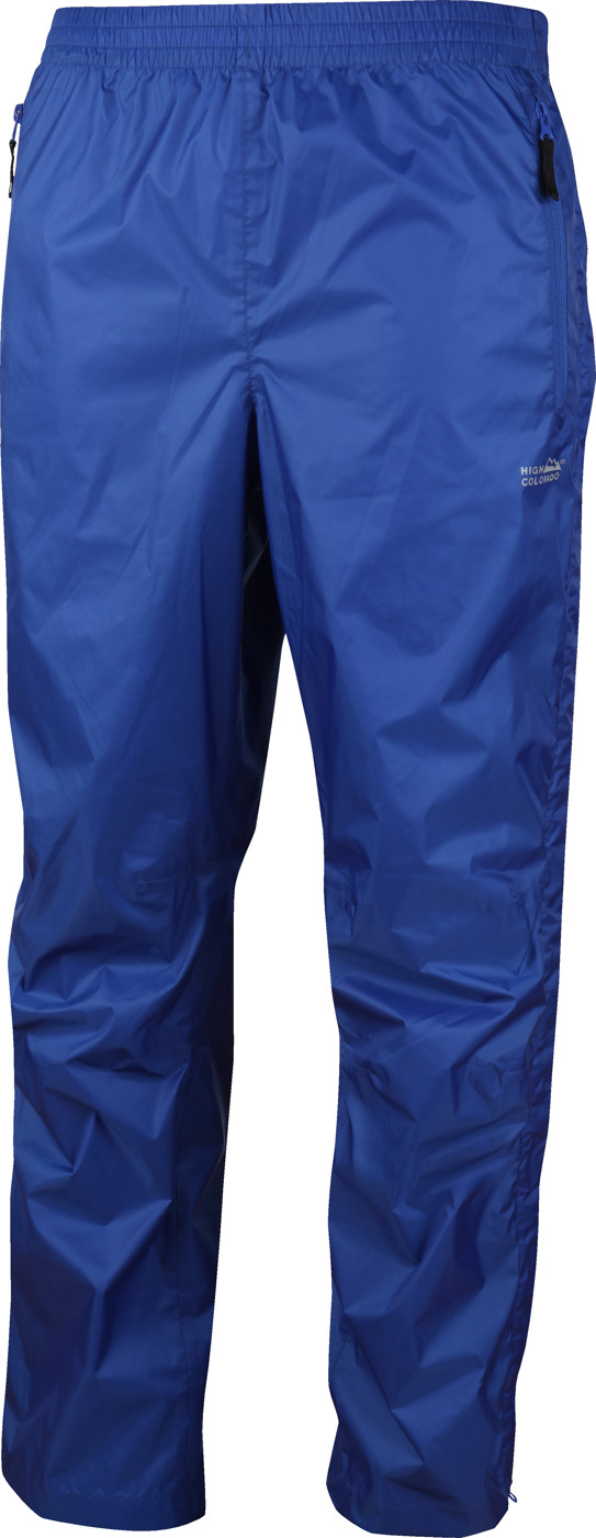 HIGH COLORADO Adults  rain pants RAIN 2-A
