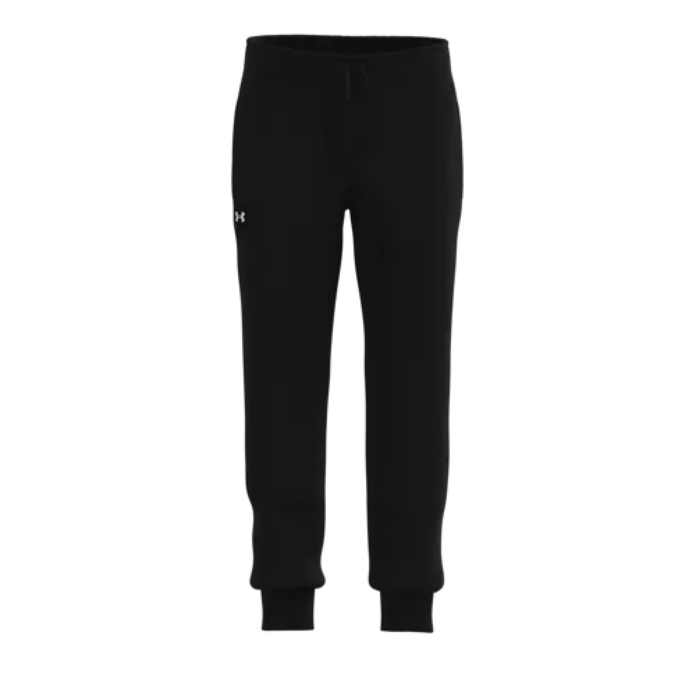 UNDER ARMOUR UA RIVAL FLEECE JOGGERS - Kinder