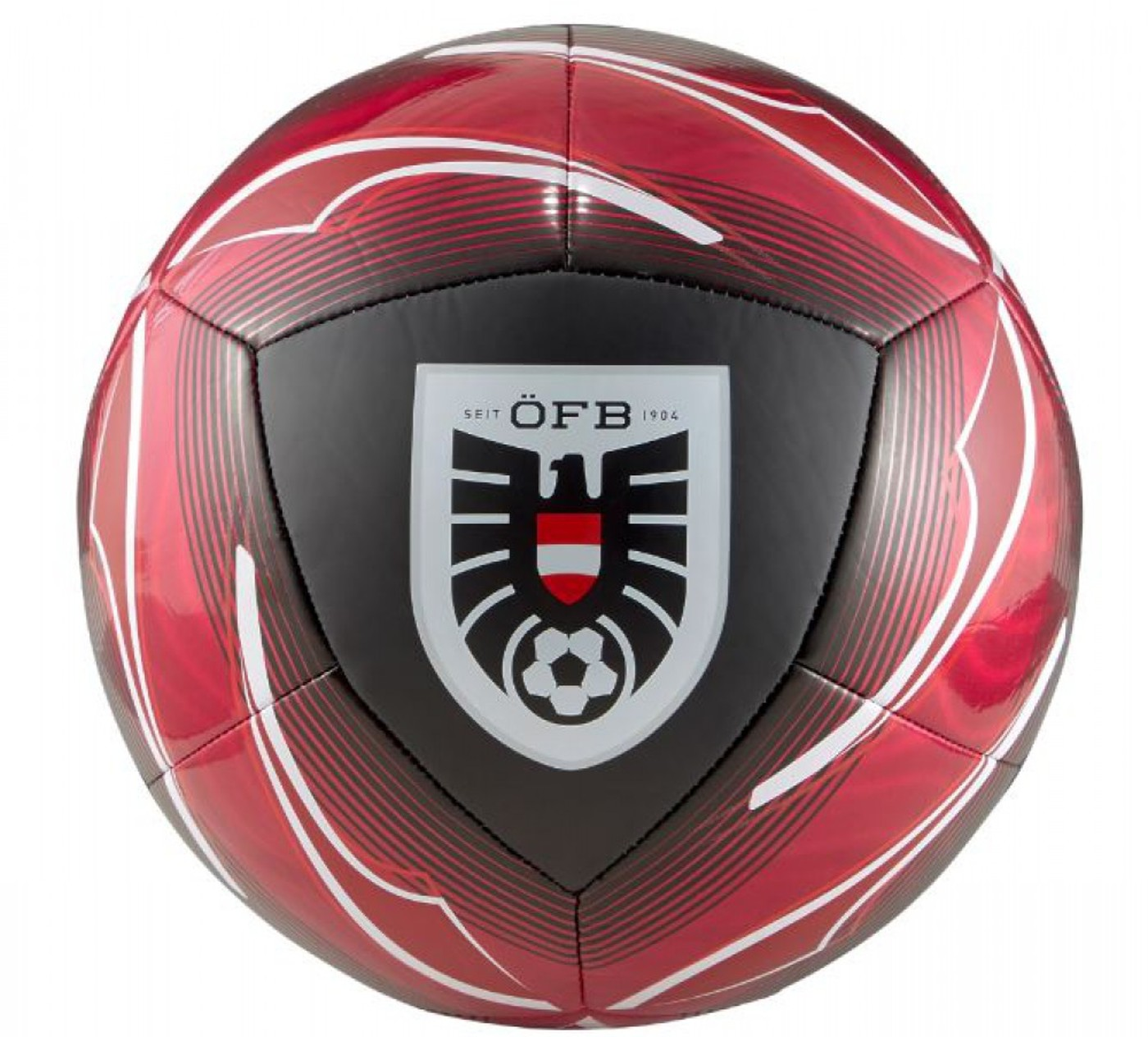 ÖFB PUMA Icon Ball