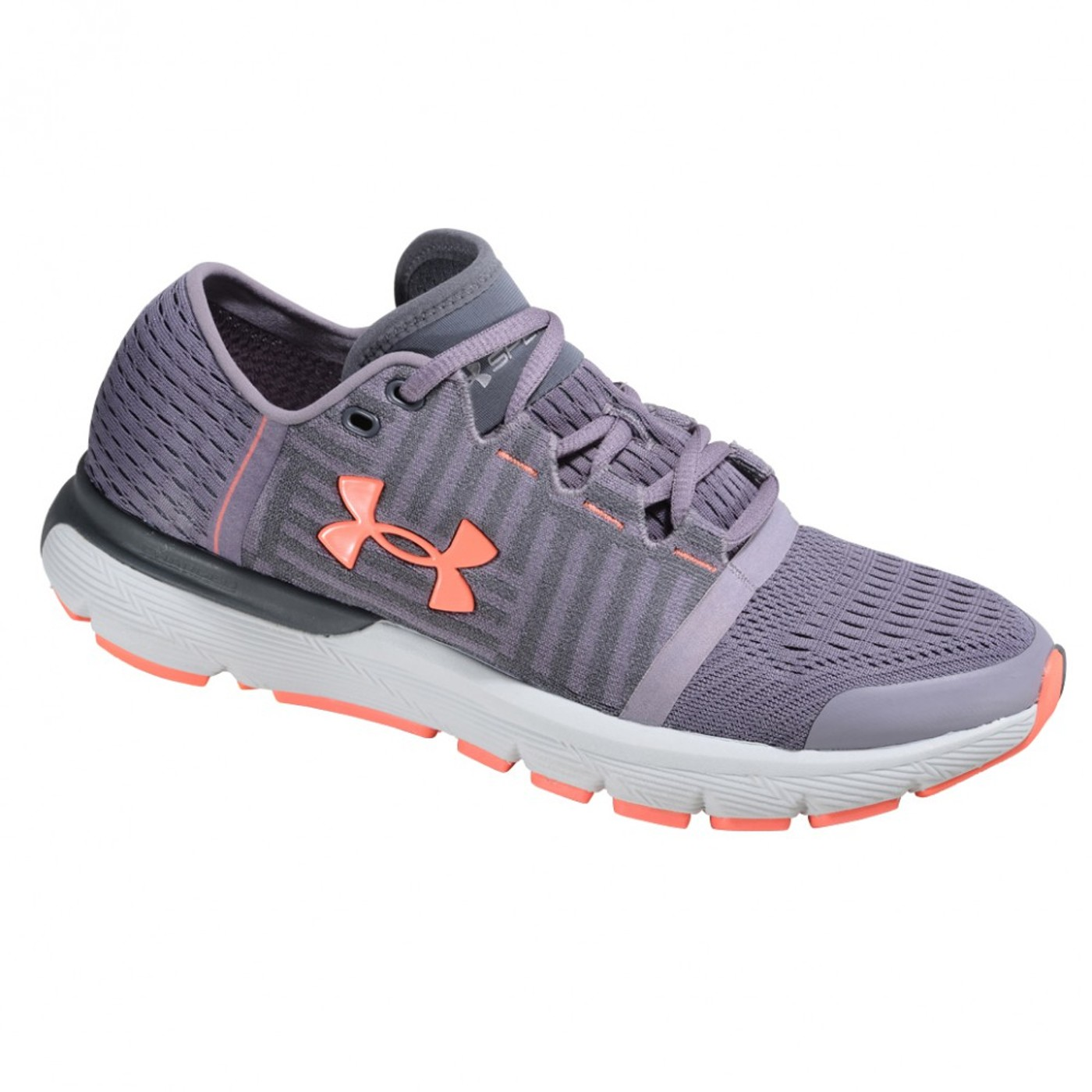 UNDER ARMOUR Runnings. SPEEDFORM GEMINI - Damen