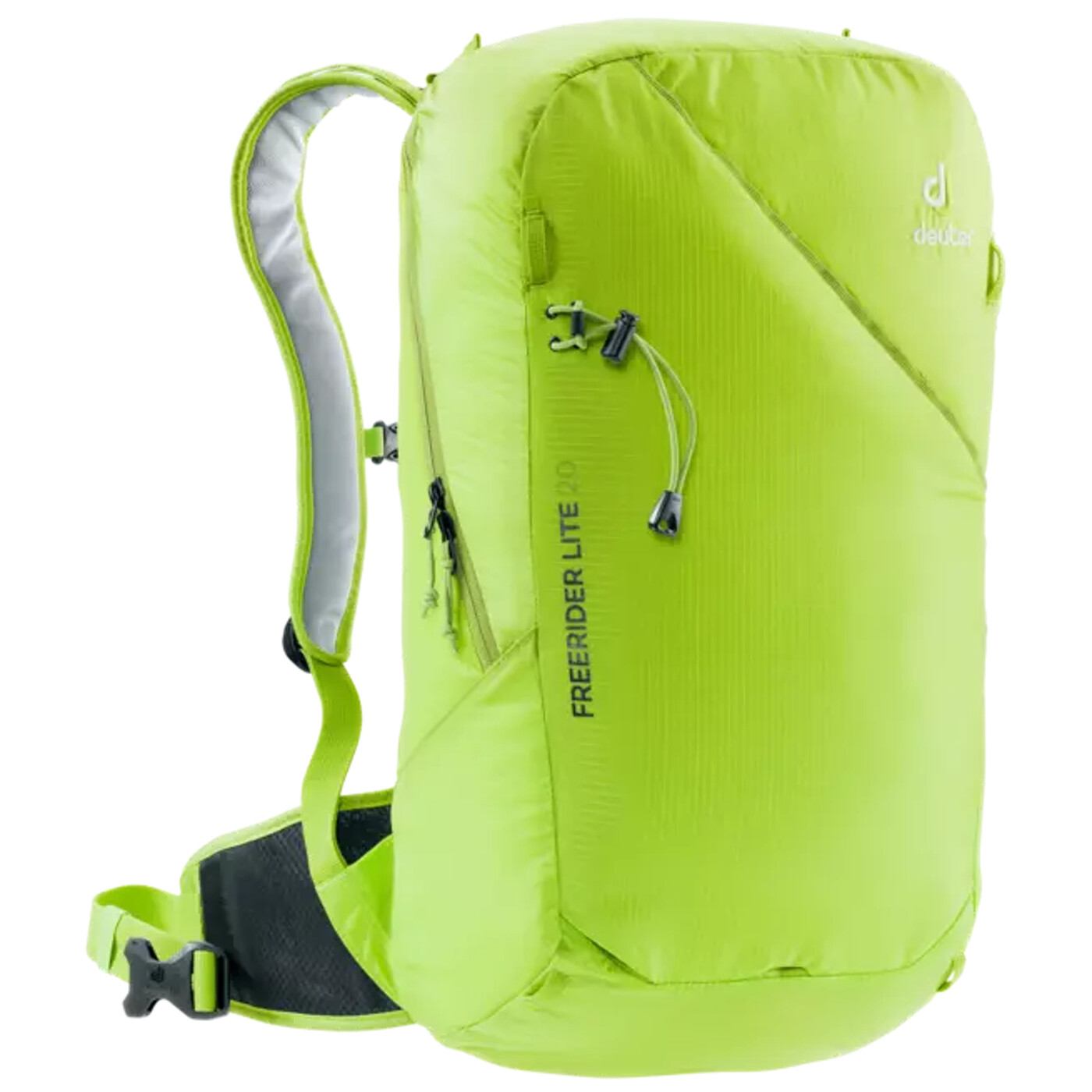 DEUTER Freerider Lite 20