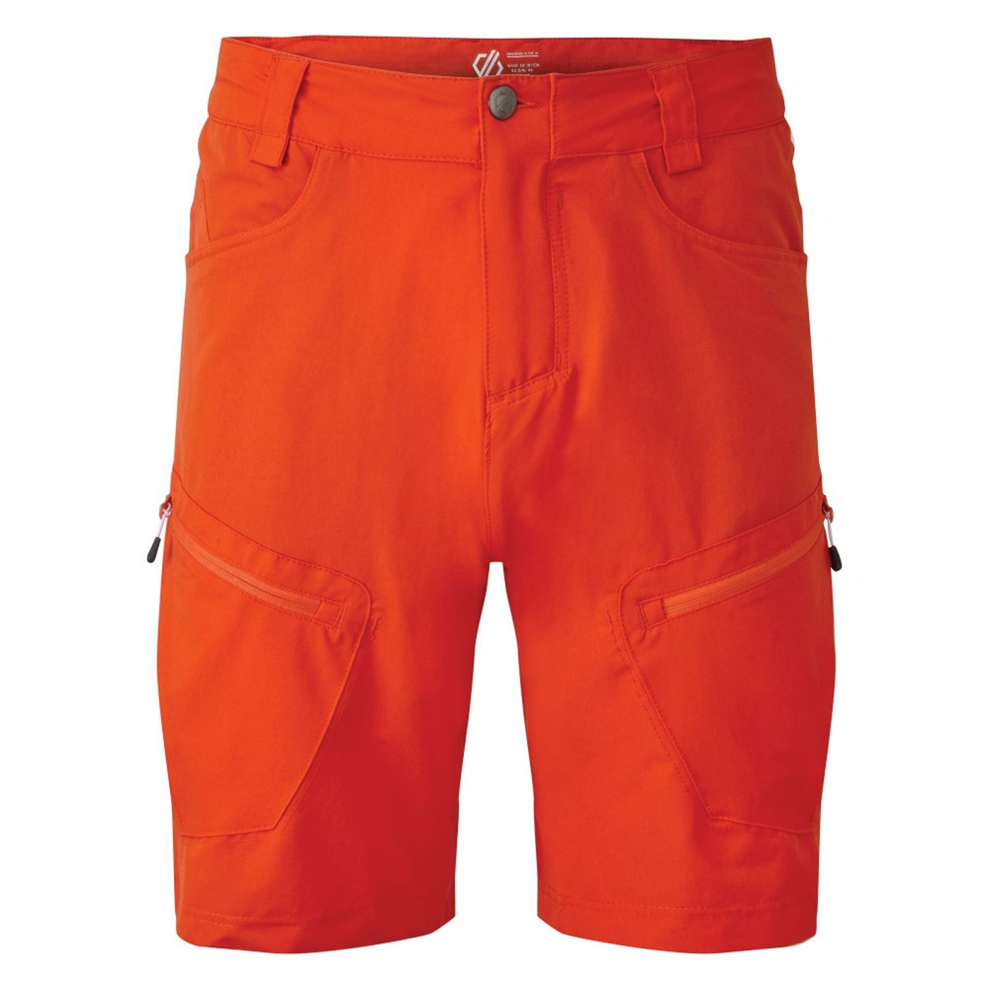 DARE2B Tuned In II Short - Herren