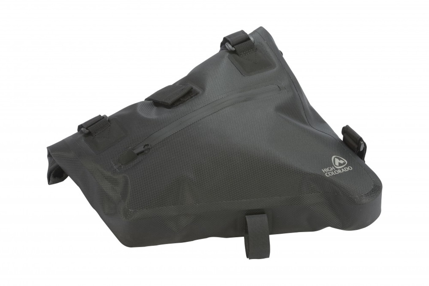 HIGH COLORADO Touring saddle bag - L